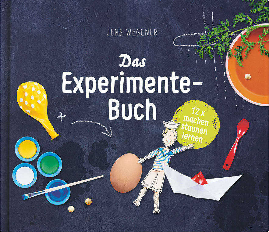 experimente_buch